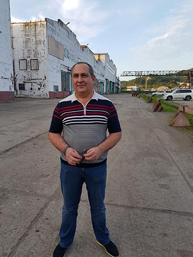 Джамбулат Текиев