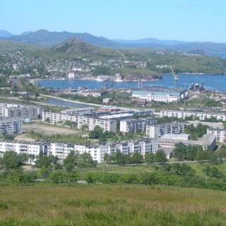 Славянка 2004
