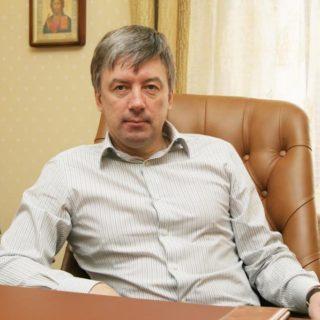 С. А. Болдырев